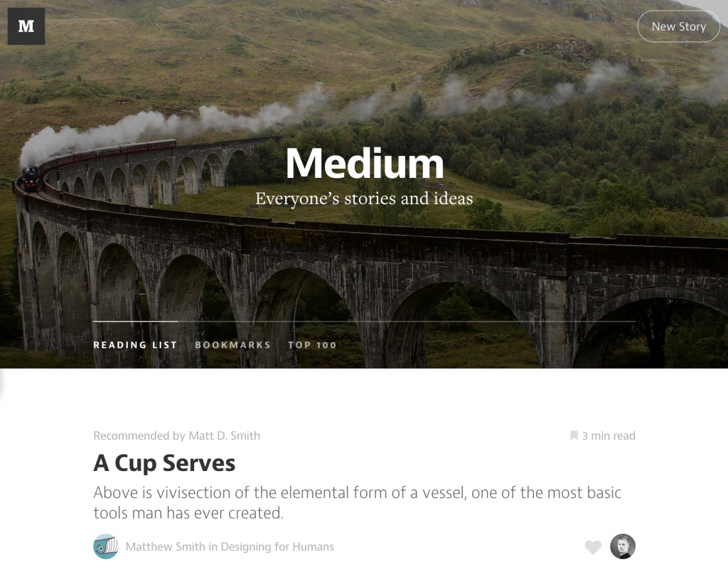 medium-screenshot