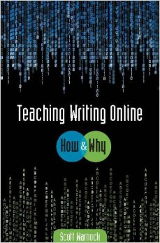 Warnock_TeachingWritingOnline