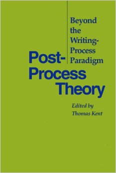 PostProcessTheory
