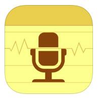 audiomemoslogo