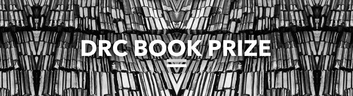 book-prize-header