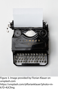 typewriter-by-florian-klauer