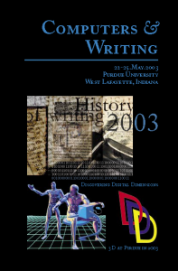 cover-cw2003program