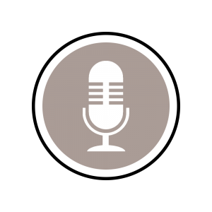 drc-microphone-icon